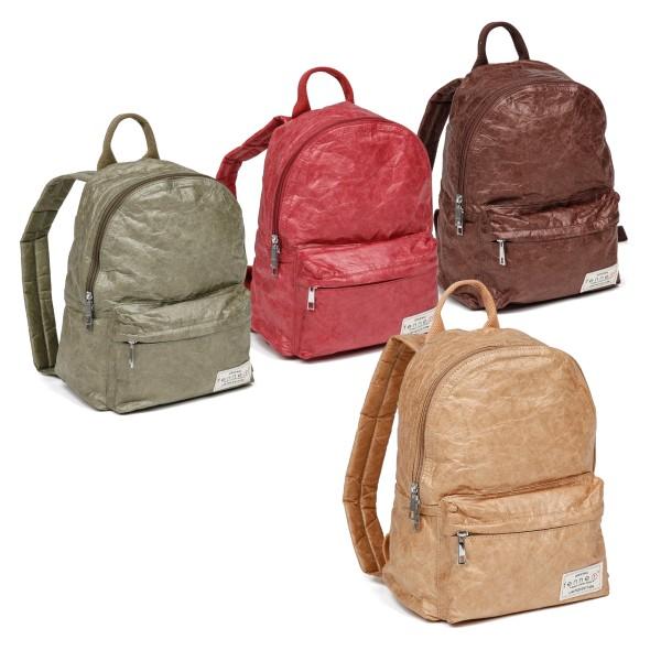 Handtaschen Rucksack Lissabon